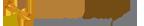 Amberwing logo